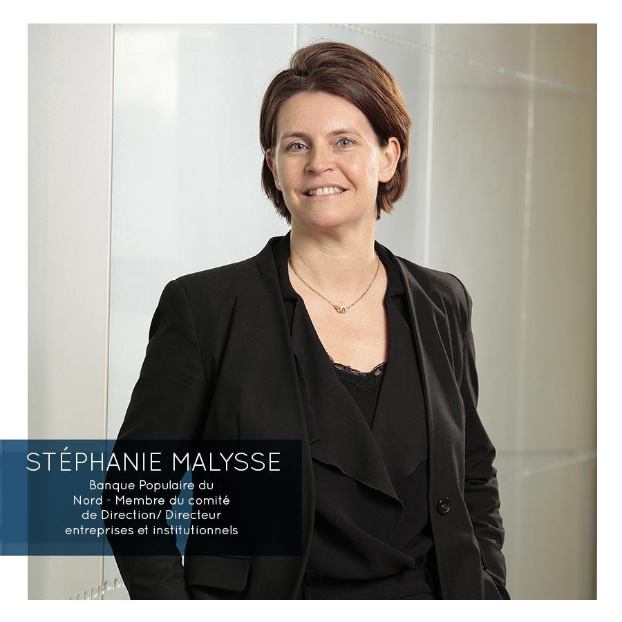 Stephanie-Malysse