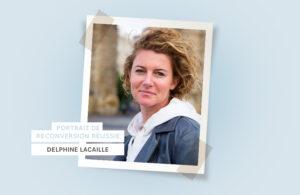 delphine lacaille