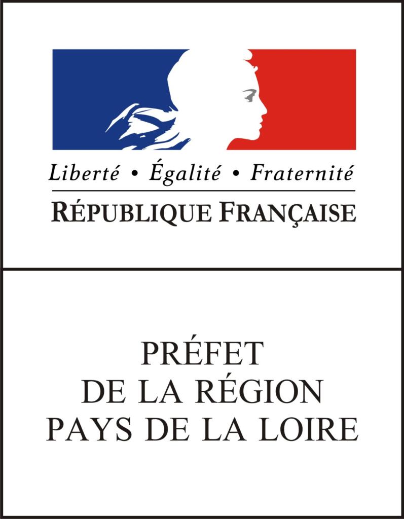 Préfet région Pays de la Loire